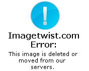[Виктория Юдина] Видео-курсы по фортепиано