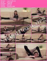 CL-Erotic - Muza (aka Emilia) muza-23-HD Thumbnail