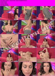 Heather Vandeven Heather Vandeven - My Own Video - (Danni.com)(2009-08-19) Thumbnail