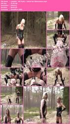 LadyNici LadyNici - NS-Taufe + Aufruf der Sklavenhure Thumbnail